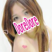 さち|DoreDore(ドレドレ) - 横浜風俗