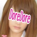 りりえ|DoreDore(ドレドレ) - 横浜風俗