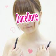 なえ|DoreDore(ドレドレ) - 横浜風俗