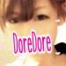 DoreDore(ドレドレ)の速報写真