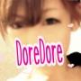 DoreDore(ドレドレ) - 横浜風俗