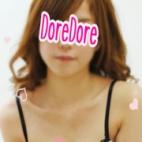 みこと|DoreDore(ドレドレ) - 横浜風俗