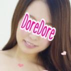 おと|DoreDore(ドレドレ) - 横浜風俗