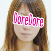 わかば|DoreDore(ドレドレ) - 横浜風俗