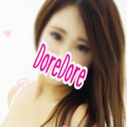 ちえ|DoreDore(ドレドレ) - 横浜風俗