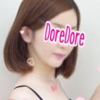 ゆうこ|DoreDore(ドレドレ) - 横浜風俗