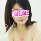 ゆいな|DoreDore(ドレドレ) - 横浜風俗
