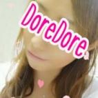まみ|DoreDore(ドレドレ) - 横浜風俗