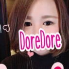 しず|DoreDore(ドレドレ) - 横浜風俗