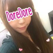 るみか|DoreDore(ドレドレ) - 横浜風俗