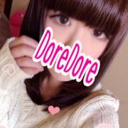 りあ|DoreDore(ドレドレ) - 横浜風俗