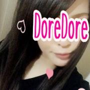ねね|DoreDore(ドレドレ) - 横浜風俗