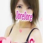 えま|DoreDore(ドレドレ) - 横浜風俗