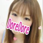 なみ|DoreDore(ドレドレ) - 横浜風俗