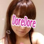 まい|DoreDore(ドレドレ) - 横浜風俗