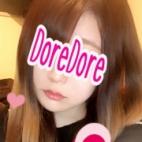 あかり|DoreDore(ドレドレ) - 横浜風俗