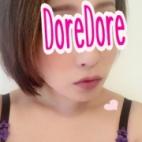 みか|DoreDore(ドレドレ) - 横浜風俗