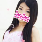 いおり DoreDore(ドレドレ) - 横浜風俗
