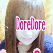 ほのか DoreDore(ドレドレ) - 横浜風俗