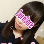 ゆみ|DoreDore(ドレドレ) - 横浜風俗
