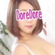 けいこ DoreDore(ドレドレ) - 横浜風俗