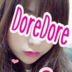 らら DoreDore(ドレドレ) - 横浜風俗