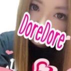 みと DoreDore(ドレドレ) - 横浜風俗