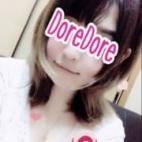 あいか DoreDore(ドレドレ) - 横浜風俗