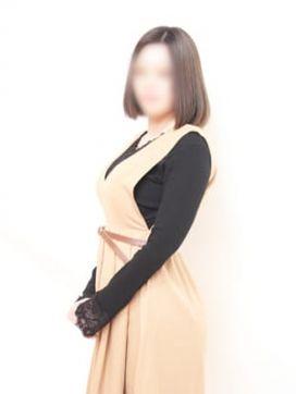 2/25業界未経験みちる Moist八戸で評判の女の子