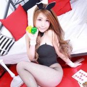 チエル|Bunny&Bunny 松山店 - 松山風俗