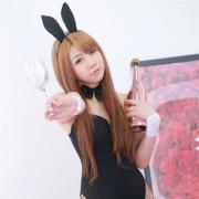 ココナ|Bunny&Bunny 松山店 - 松山風俗