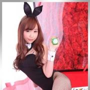 ヒナタ|Bunny&Bunny 松山店 - 松山風俗