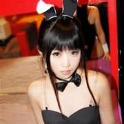 メイ|Bunny&Bunny 松山店 - 松山風俗