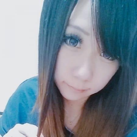 エレナ | HIGH STAGE ハイステージ(舞鶴・福知山)