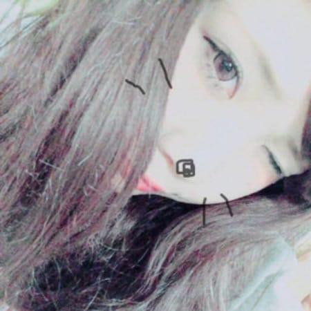 「激アツ!ホテ込みパック登場!」01/03(水) 22:17 | HIGH STAGE ハイステージのお得なニュース