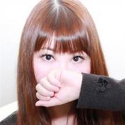 めぐみ プレイガール池袋店 - 池袋風俗