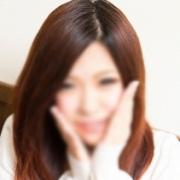 黒崎るり | 若妻☆KISS(山口市近郊・防府)