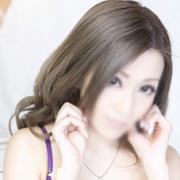 「団体割引!!」10/22(月) 10:26 | 若妻☆KISSのお得なニュース