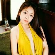 ユナ|CLUB 愛人 - 日本橋・千日前風俗