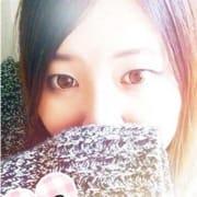 ななこ Gカップ|パンダ(福岡ぽっちゃりデリヘル) - 福岡市・博多風俗