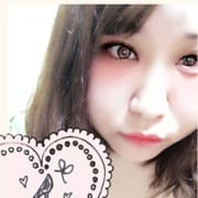 みわ Eカップ|パンダ(福岡ぽっちゃりデリヘル) - 福岡市・博多風俗