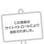 りょう Hカップ|パンダ(福岡ぽっちゃりデリヘル) - 福岡市・博多風俗