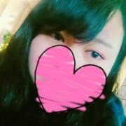 しのぶ Dカップ|パンダ(福岡ぽっちゃりデリヘル) - 福岡市・博多風俗