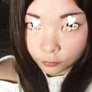 きあら Iカップ|パンダ(福岡ぽっちゃりデリヘル) - 福岡市・博多風俗