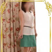 仁美さんの写真