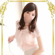 有紀さんの写真