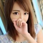 美夢 -みゆ 奥様.net - 沼津・静岡東部風俗