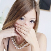 絵美梨さんの写真