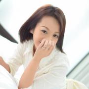 乃恵美-のえみ|奥様.net - 沼津・静岡東部風俗