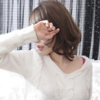 吉川あいみ|ウルトラの乳 - 梅田風俗